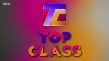 Top Class - Wikipedia