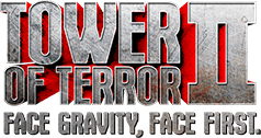 Tower of Terror II
