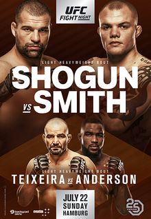 UFC Fight Night 134 Poster.png