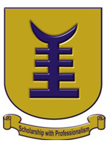 University of Professional Studies