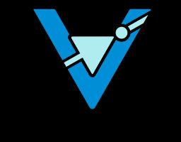 Verilator