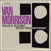 What's Wrong with this Picture (album cover).jpg