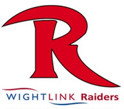 Wightlink Raiders logo.jpg