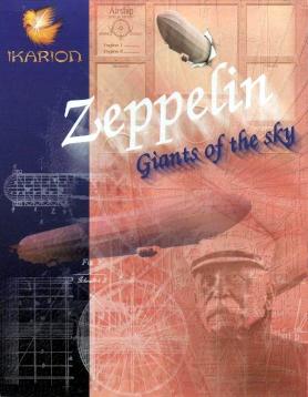 upload.wikimedia.org/wikipedia/en/9/93/Zeppelin_Giants_Of_The_Sky.jpg