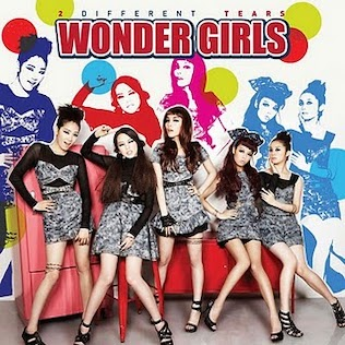 Seulong dating sohee