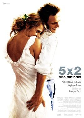 5x2 movie