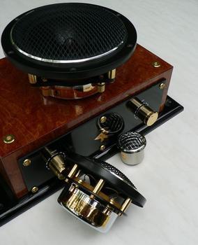 Company:ZR Speaker Lab - HandWiki