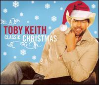 a classic christmas - Christmas Songs Classic