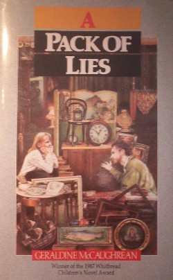 A Pack of Lies cover.jpg