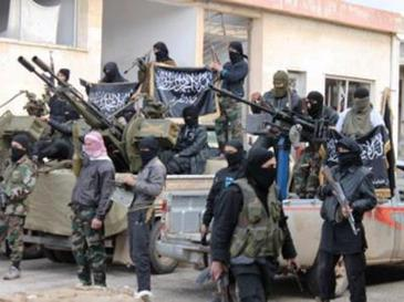 Al-Nusra Front battalion, Syria.jpg
