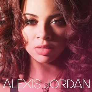 Alexis Jordan - Alexis Jordan (2010)
