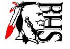 Baldwin High School Logo