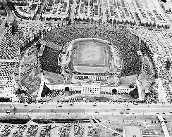 Memorial Stadium Baltimore Wikipedia