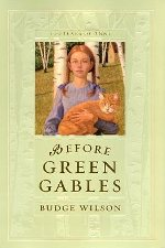 Before Green Gables.jpg