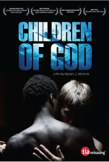 Children-of-god-2010.jpg