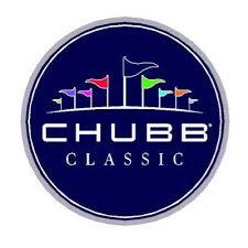 Chubb Classic