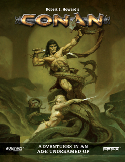 Conan-Adventures-in-an-Age-Undreamed-Of--1st-edition--2016.jpg