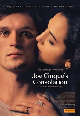 The Consolation of Joe Cinque