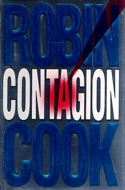 Critical by Robin Cook - 2007 Audio Book CD Set 11 Discs Unabridged