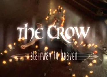 Crow_stairway_titles.jpg
