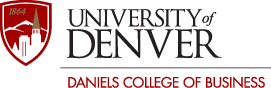 Daniels College of Business Logo.png