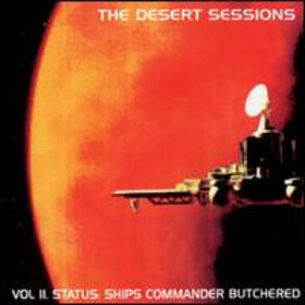 DesertSessions-Volume2.jpg