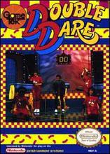 Double Dare NES Game.jpg