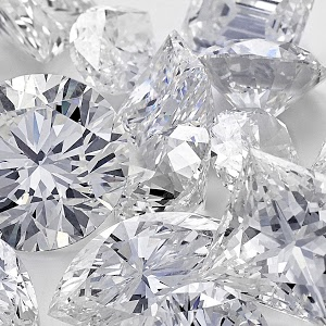 <i>What a Time to Be Alive</i> 2015 mixtape by Drake and Future