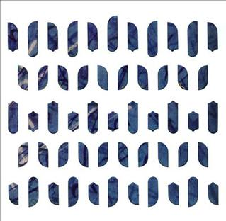 <i>Dreamachines</i> 2013 studio album by John Zorn