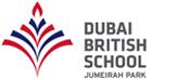Dubai British School, Jumeirah Park School