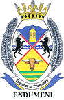 Endumeni Local Municipality Local municipality in KwaZulu-Natal, South Africa