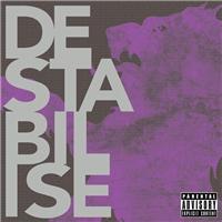 definition of destabilise
