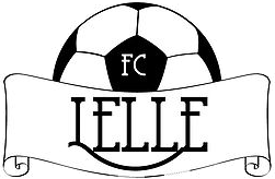 FC Lelle amateur association football club in Lelle, Estonia