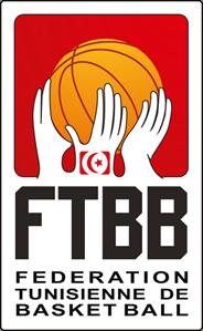 Tunisia mens national basketball team