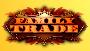 <i>Family Trade</i> television series