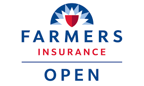 Farmers Insurance Open logo.png