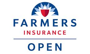 Farmers Insurance Open logo.png
