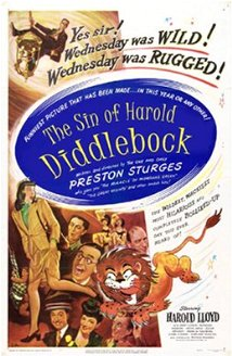 Film1947-TheSinOfHaroldDiddlebock.jpg
