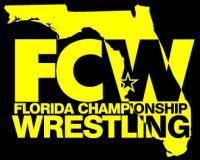 Florida Championship Wrestling - Wikipedia