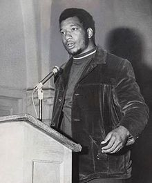 Image result for fred hampton wife
