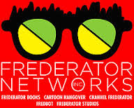 Frederator Networks