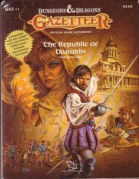The Republic of Darokin - Wikipedia