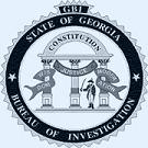 Georgia Bureau of Investigation State law enforcement agency in U.S.