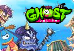 Ghost Online logo.png