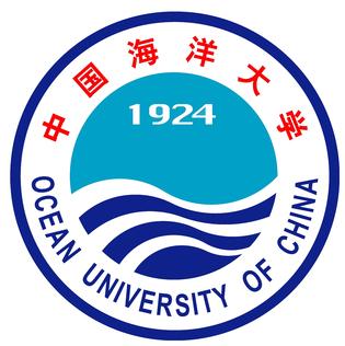 Ocean University of China Qingdao, Shandong, China