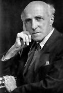 Harold Darke English composer and organist (1888–1976)