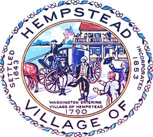 File:HempsteadVillageSeal.png - Wikipedia, the free encyclopediahempstead village