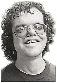 Howard Stern Midget Doug In A Trunk 8