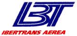 Ibertrans Aérea