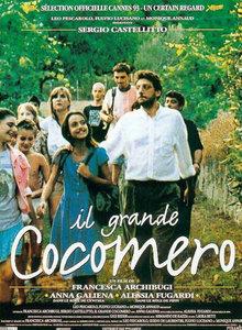 Il_grande_cocomero_(film).jpg